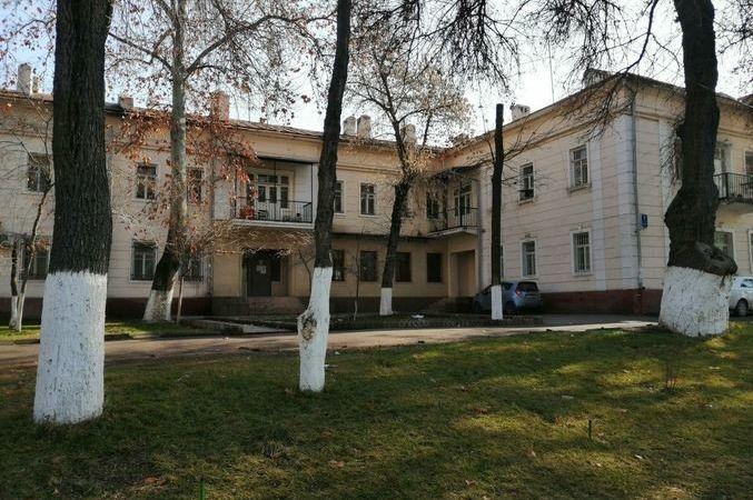 В Узбекистане более 600 человек были оштрафованы за нарушение технической безопасности жилья