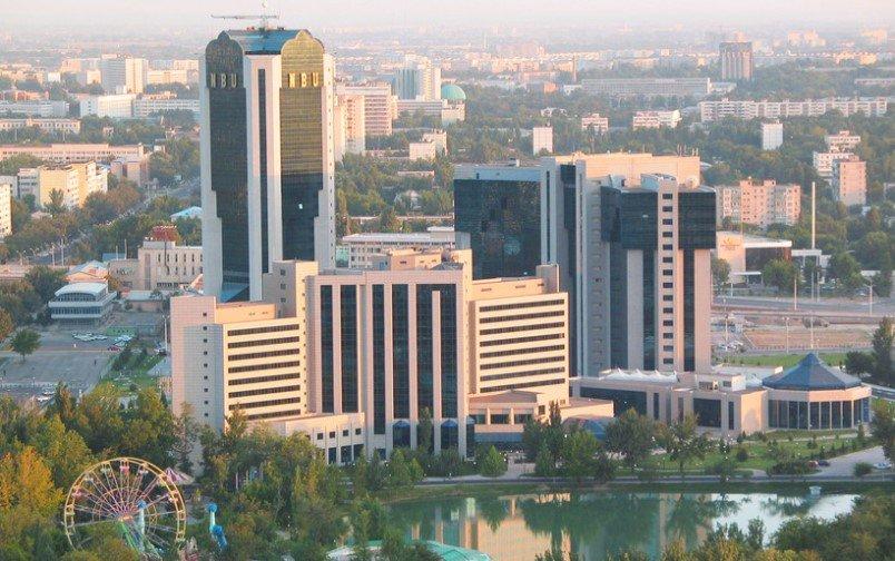 Узбекистанцы отдохнут три дня подряд на некоторые праздники