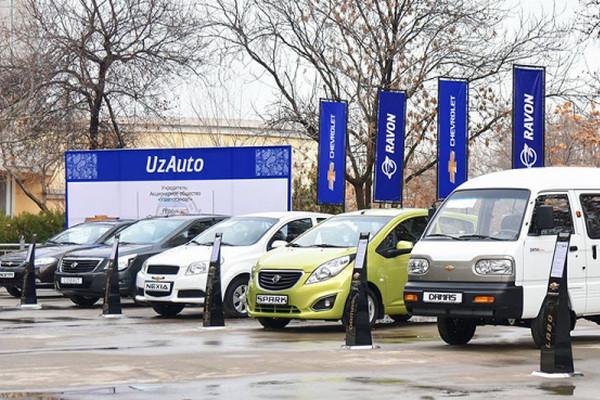 В UzAuto Motors сообщили об увеличении мошенничества с автокредитами