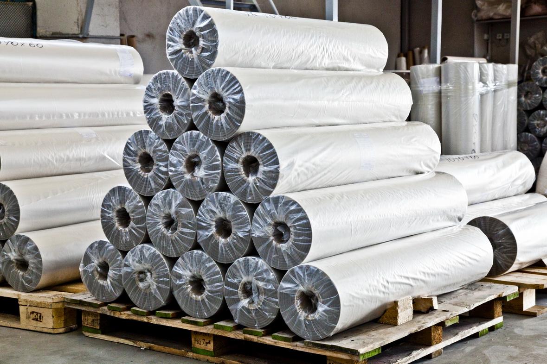 В Узбекистане увеличат производство полиэтиленовой продукции