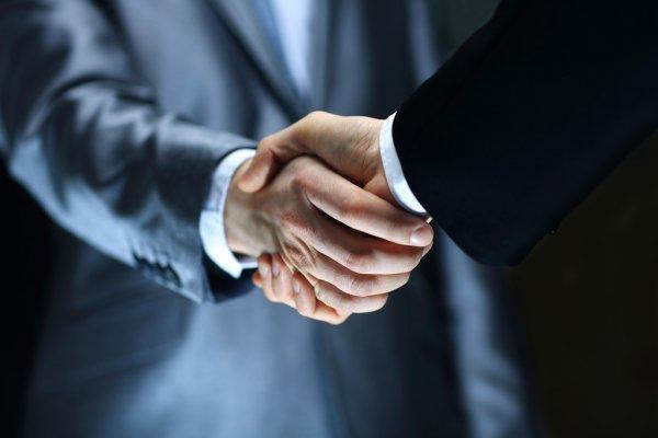 Опубликован список основных торговых партнёров Узбекистана в январе этого года