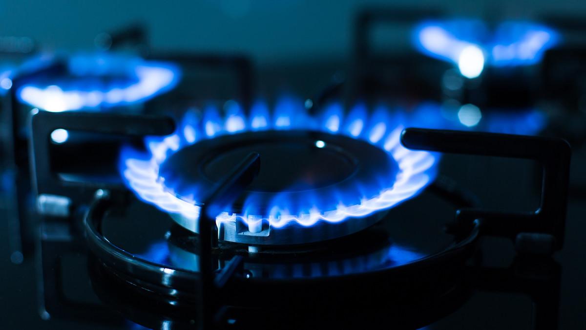 В Хорезмской области семья из пяти человек отравилась угарным газом