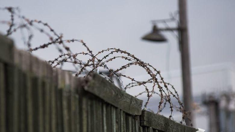 В Ахангаране избили заключенного: назначена судебно-медицинская экспертиза