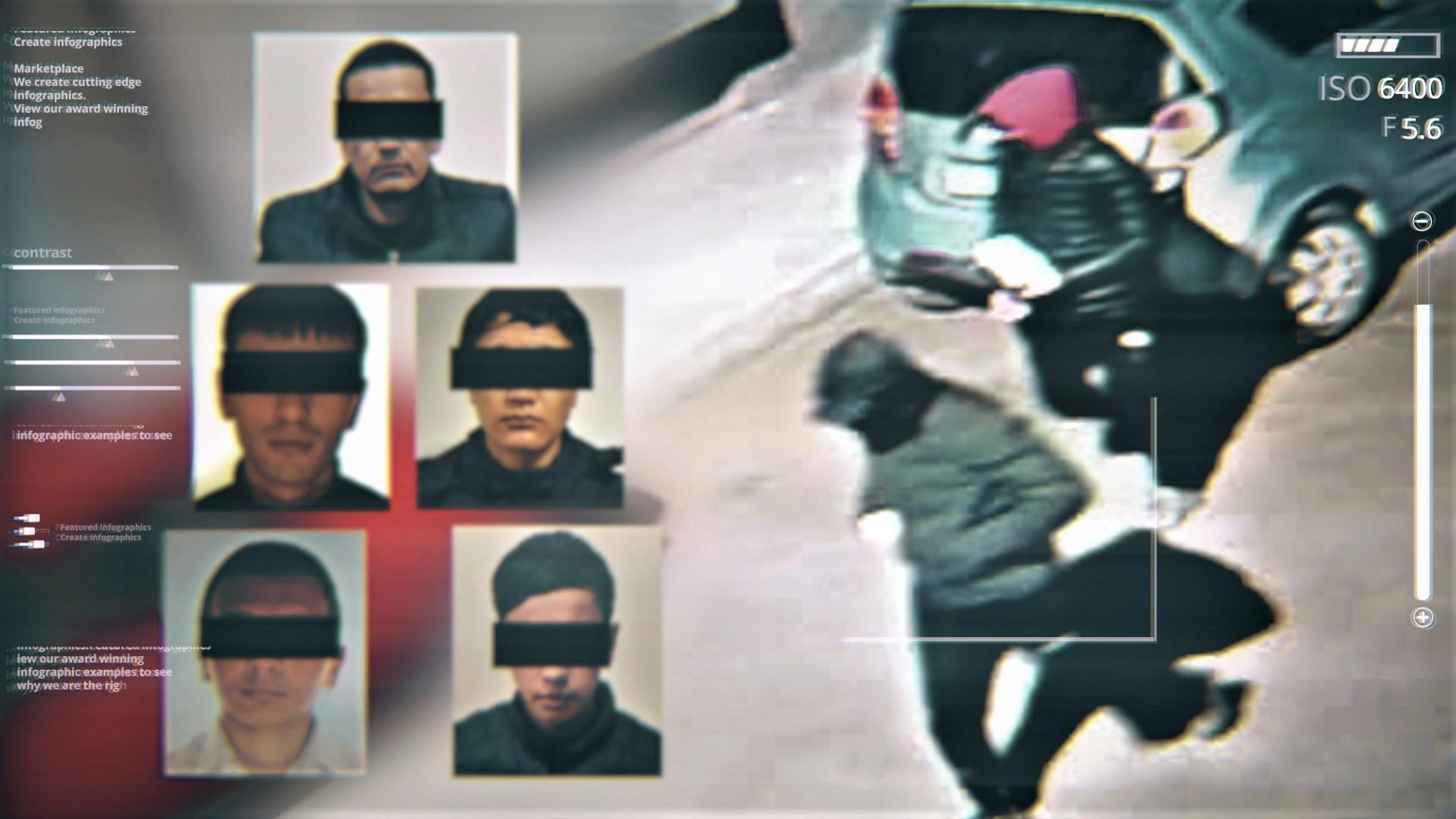 Поймана группировка, ограбившая около 30 автомобилей в столице и Ташкентской области
