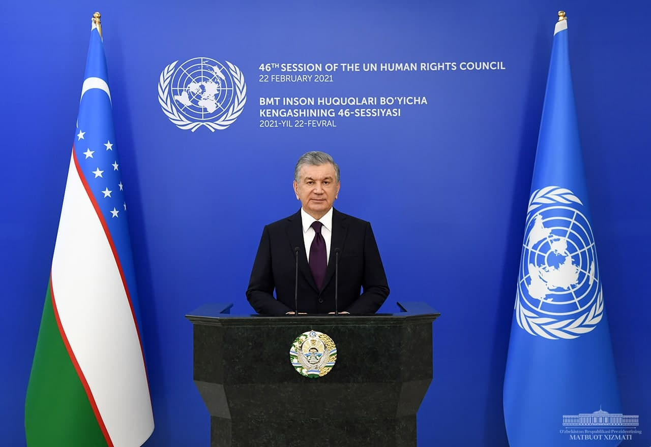 Президент предложил создать Региональный совет для людей с ограниченными возможностями