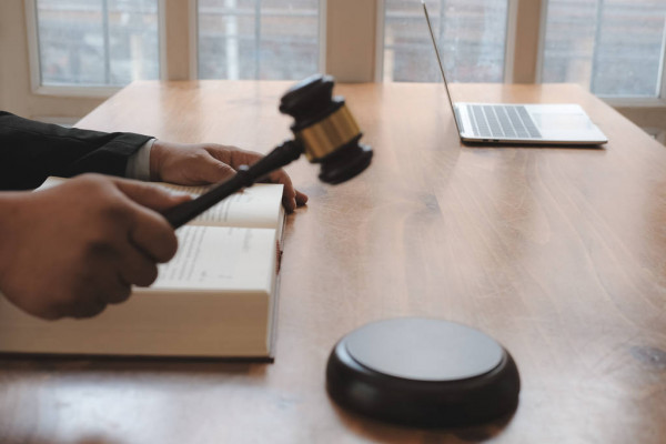 В Узбекистане система ведения контроля за исполнением законодательных актов будет электронной