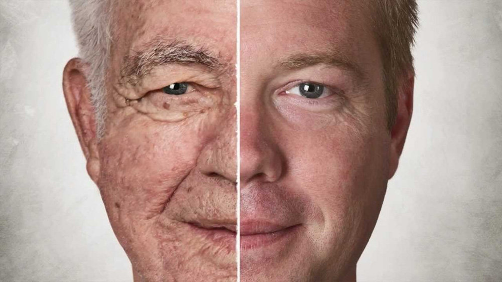 Японские ученые открыли лекарство, способное остановить старение