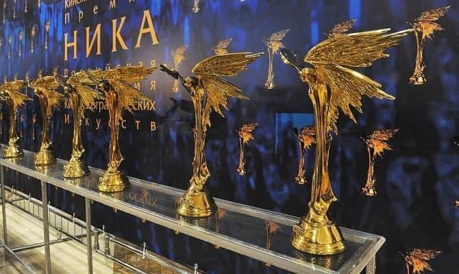 Два узбекских фильма номинированы на премию «Ника»