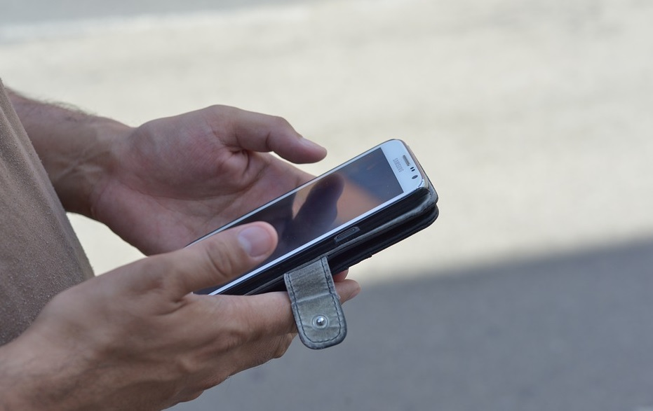 В Узбекистане усилят ответственность за незаконное распространение информации в Интернете