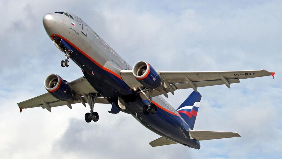 Иностранным студентам разрешили въезд в Россию