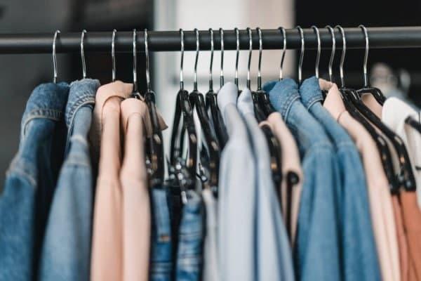 Узбекистан в прошлом году экспортировал готовую одежду на 459 миллионов долларов