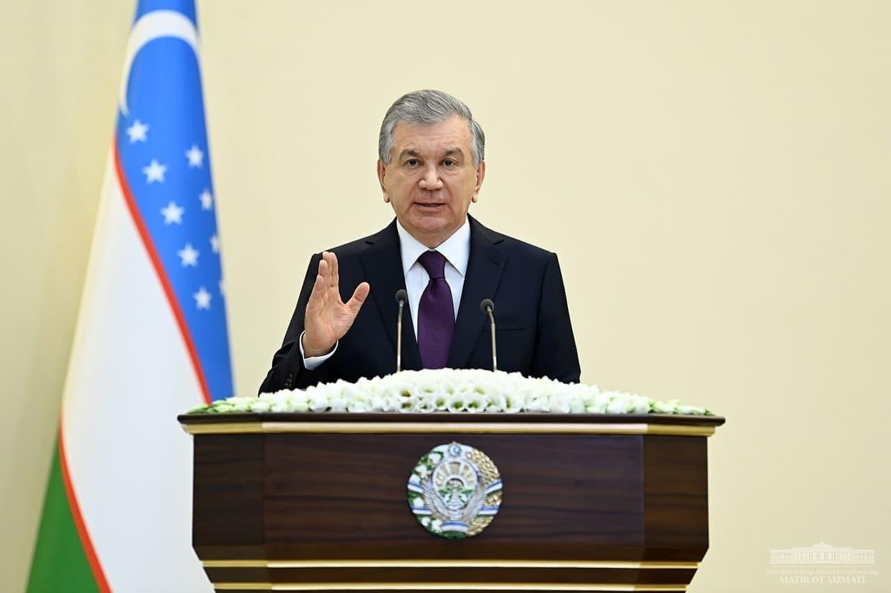 Президент поручил ратифицировать Факультативный протокол к Конвенции против пыток