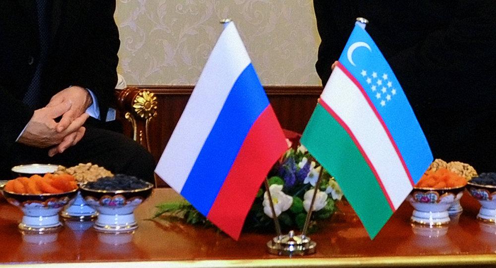 Ожидается смена посла России в Узбекистане