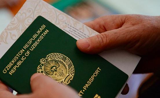 В Ташкенте мошенники пообещали 14 гражданам работу за границей и заставляли их работать в тяжелых условиях