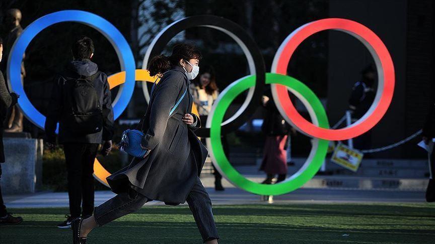Более 50 процентов японских бизнесменов проголосовали за перенос Олимпийских игр