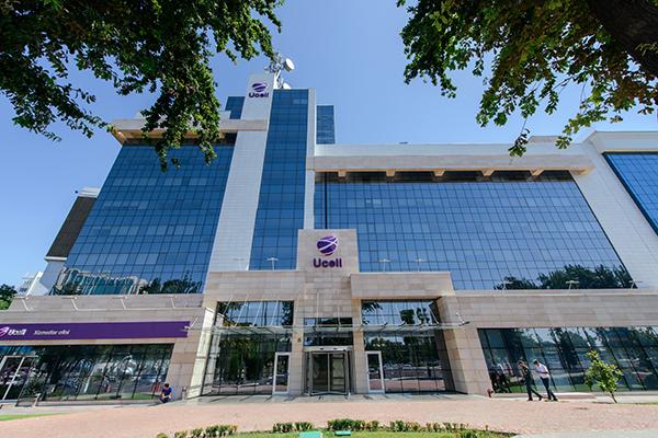 «USM Телеком» и «МегаФон» появятся на рынке Узбекистана