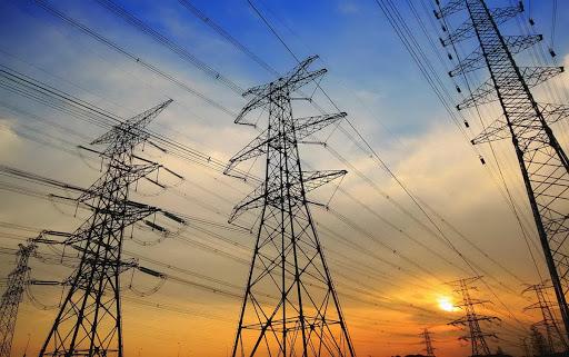 Стало известно, сколько электроэнергии Узбекистан импортировал из Казахстана в прошлом году