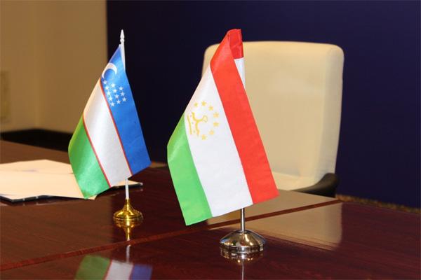 Узбекистан может открыть границы с Таджикистаном