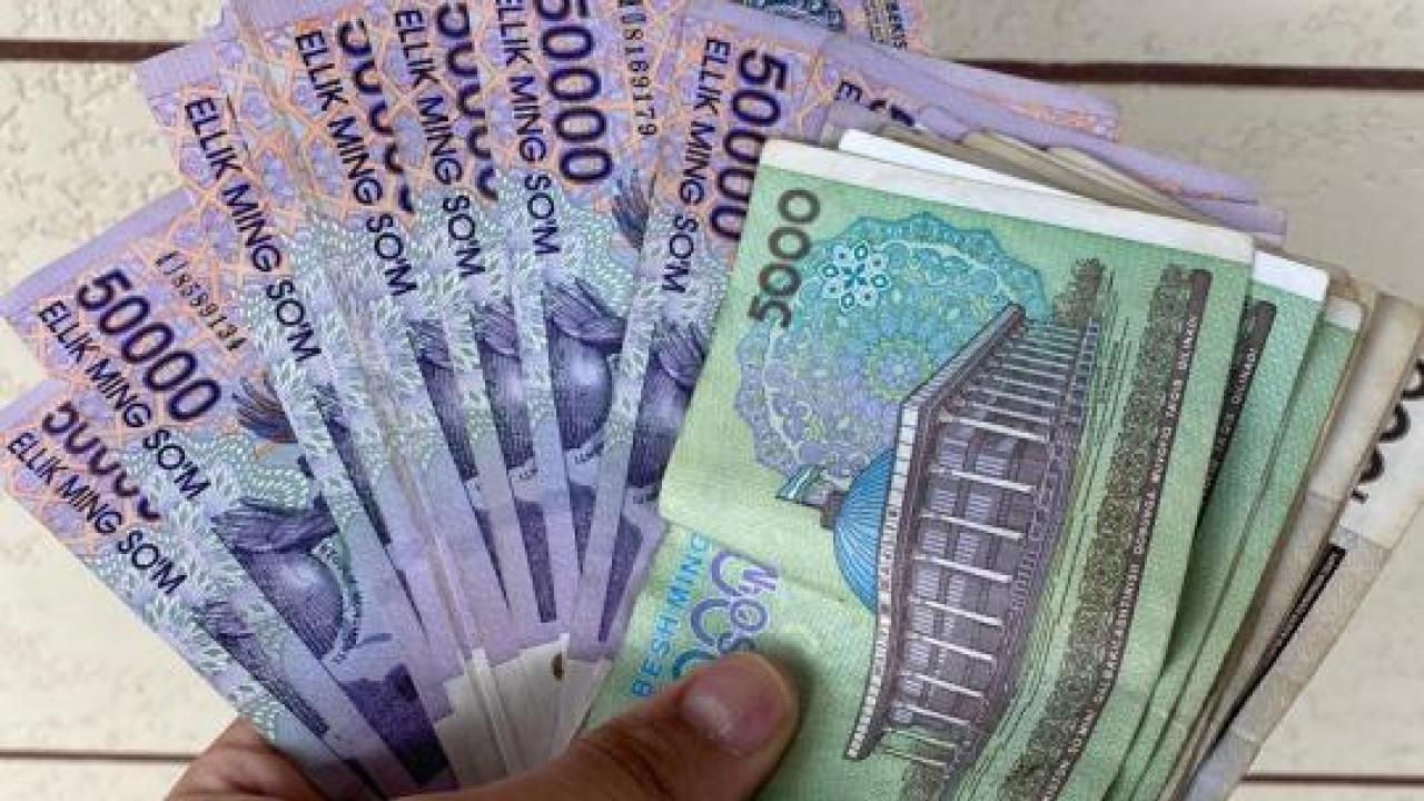 СГБ пресекли незаконную продажу земельного участка в Сурхандарье