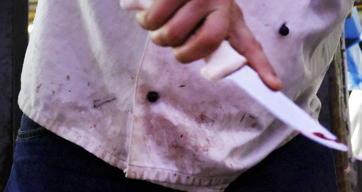 Гражданин Узбекистана убит в Турции