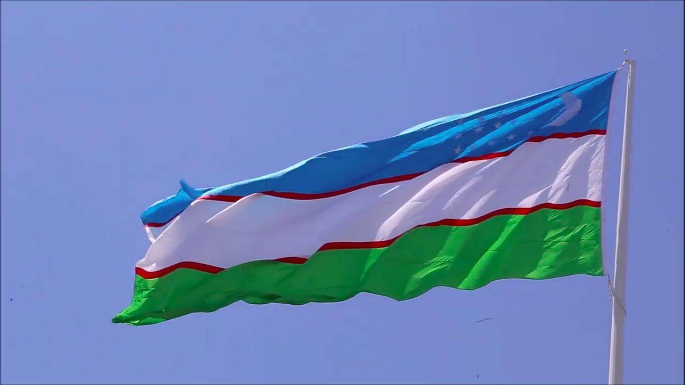 Узбекистан попал в четверку самых грамотных стран мира
