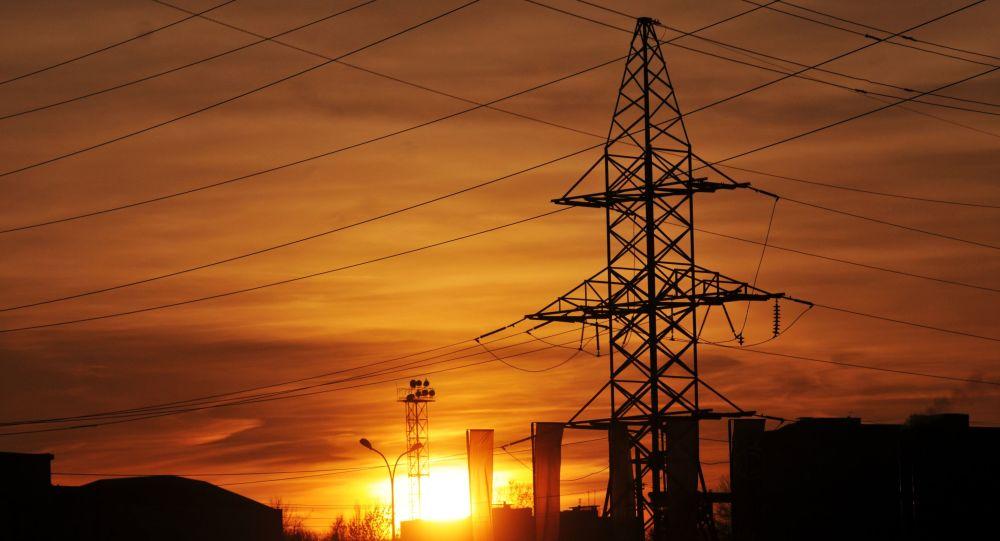Кыргызстан планирует импортировать электроэнергию из Узбекистана