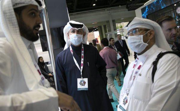 ОАЭ могут стать первой страной с коллективным иммунитетом от COVID-19