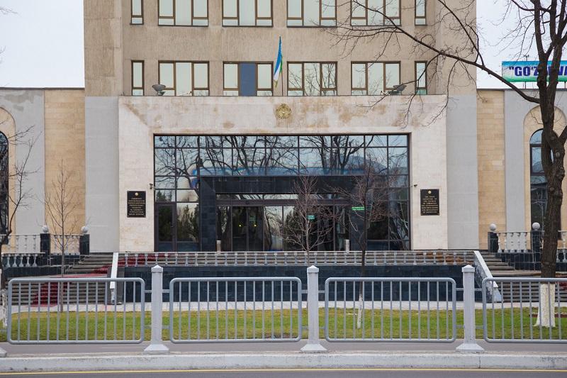 В Узбекистане будет внедрена новая антимонопольная система