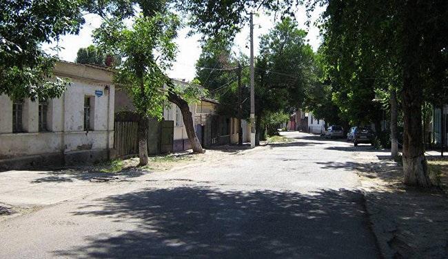 В одном из районов Ташкента организуют новые махалли