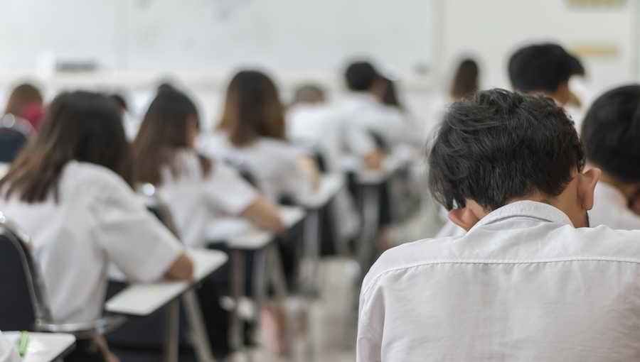 Государство покроет до 75 процентов расходов на обучение молодёжи предпринимательству и профподготовке