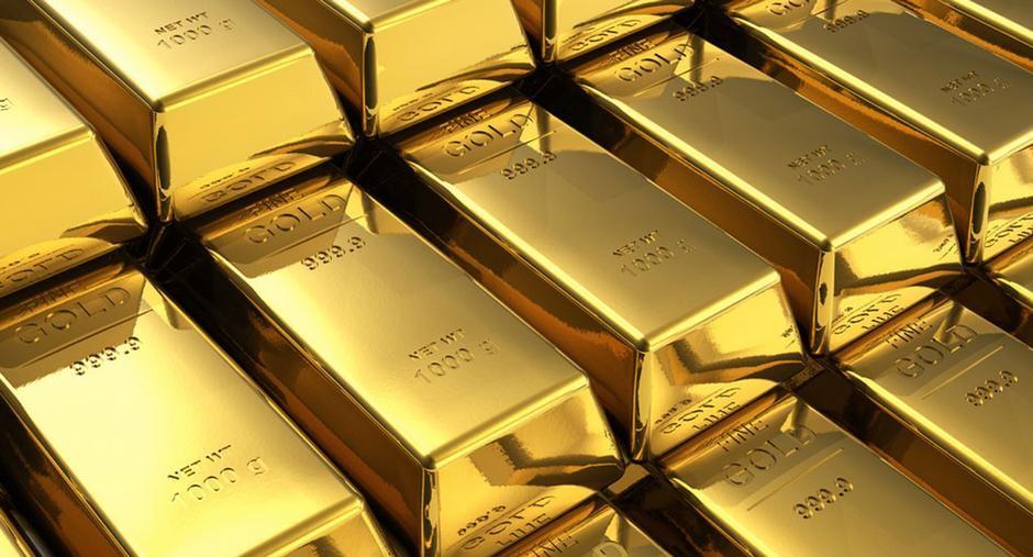 Месторождение Мурунтау в Узбекистане заняло первую строчку мирового рейтинга по добыче золота