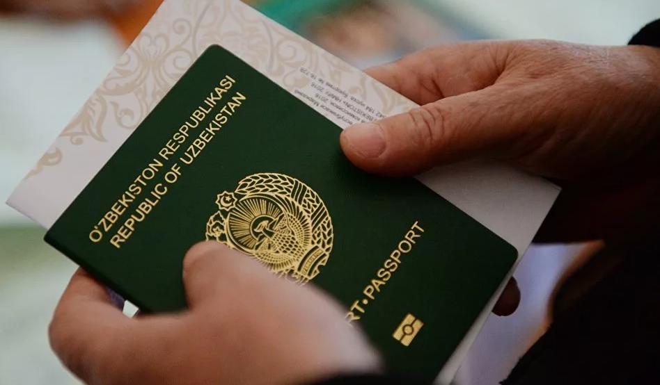 Названы страны, куда чаще всего летали узбекистанцы в период пандемии