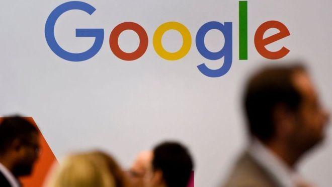 Google планирует вложить более семи миллиардов долларов в развитие офисов и центров обработки данных