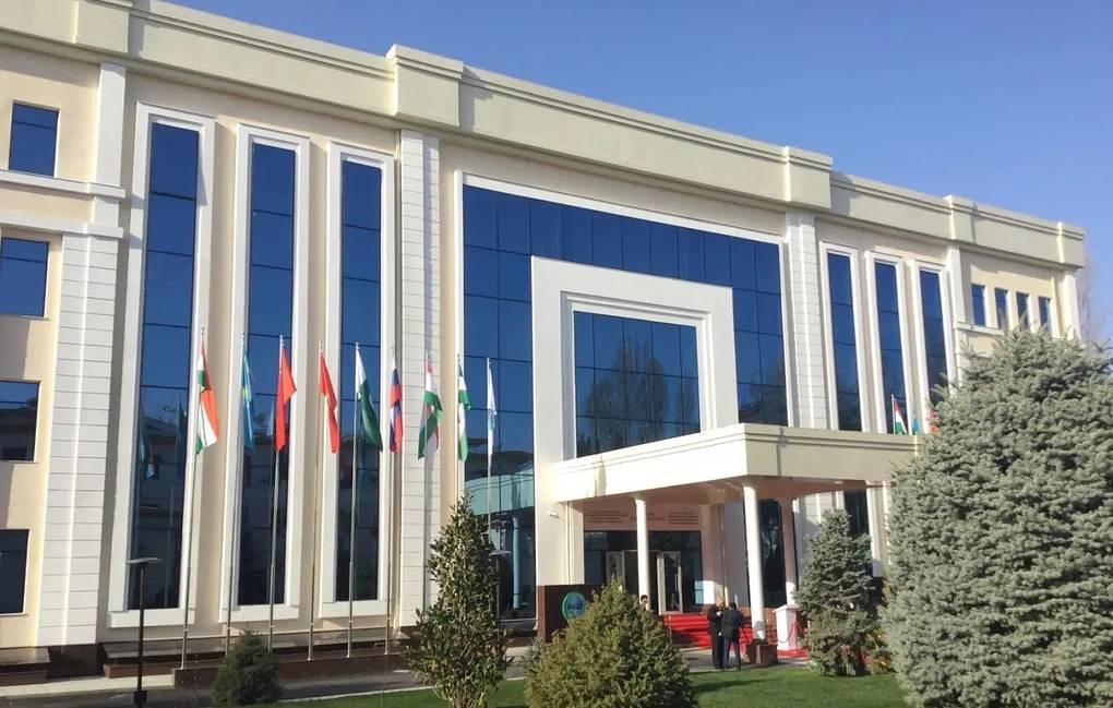 В Ташкенте состоится заседание Совета национальных координаторов государств-членов ШОС