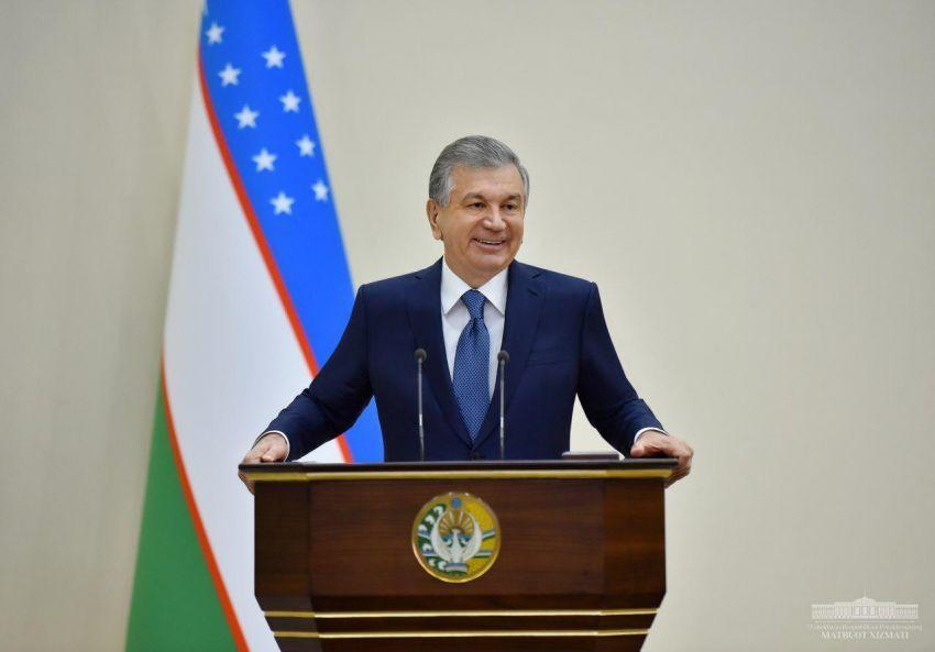 Из госбюджета выделят 15 миллиардов сумов на обеспечении жильем женщин в Узбекистане
