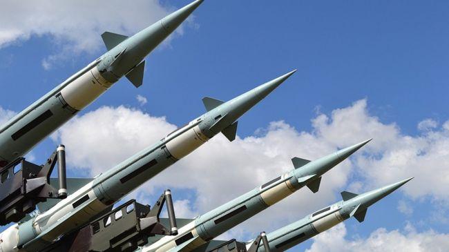 Великобритания намерена увеличить свой ядерный потенциал на 40 процентов