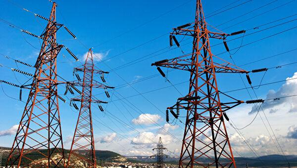 В Узбекистане построят еще три электростанции на сумму 1,35 миллиарда долларов