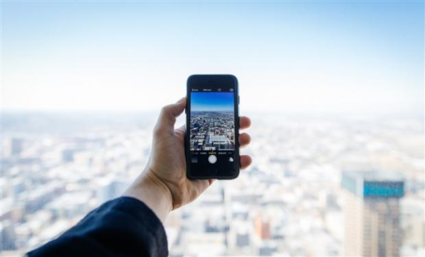 Масштаб распространения мобильной связи в Узбекистане достиг 98 процента