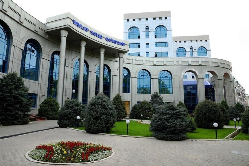 В Узбекистане увеличилось количество «сомнительных» налогоплательщиков