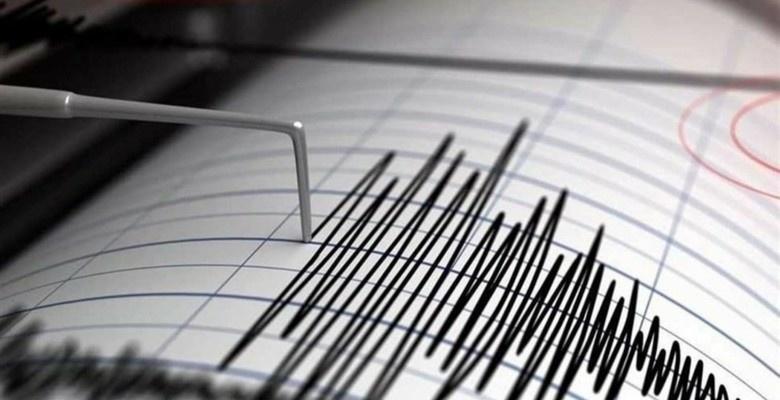 В Узбекистане произошло еще одно землетрясение
