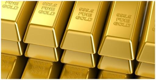 Две женщины пытались незаконно провезти золотые слитки через таможню в Андижанской области