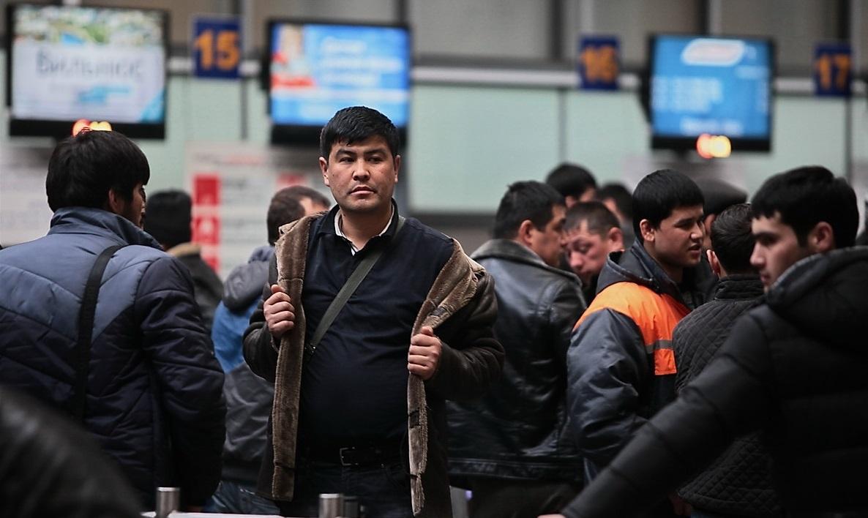 Нуждающимся узбекистанцам за границей будет оказана помощь с жильем