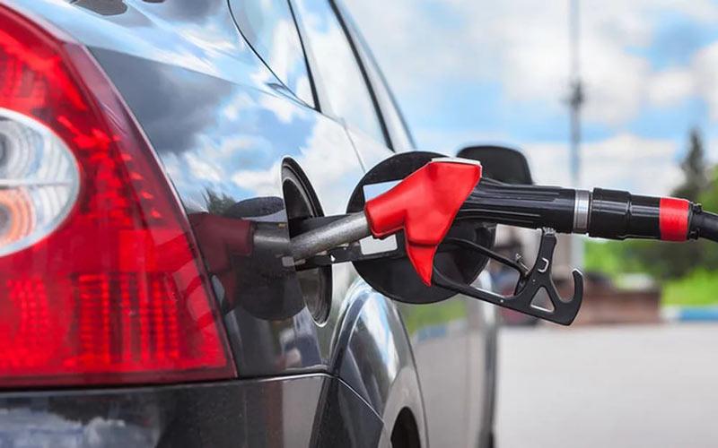 В начале этого года в Узбекистане было произведено более 150 тонн автомобильного бензина