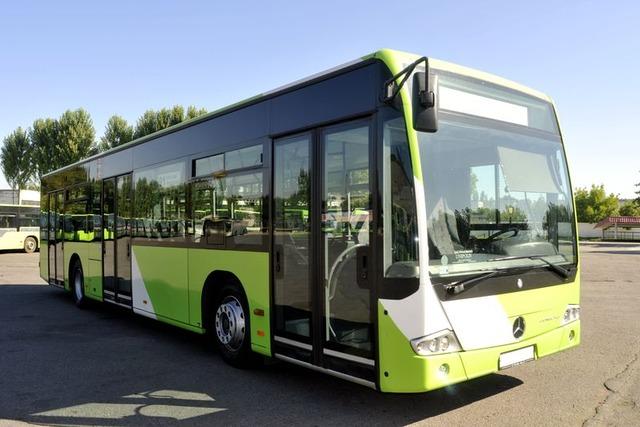 Изменены маршруты пяти автобусов в Ташкенте