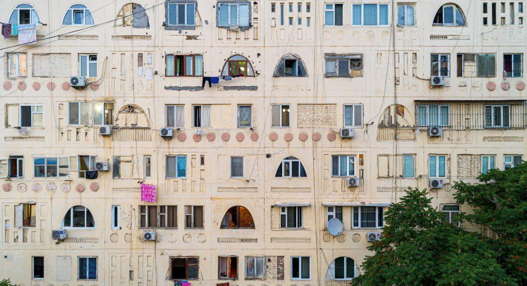 Более 50 тысяч семей обеспечат жильем в Узбекистане в этом году