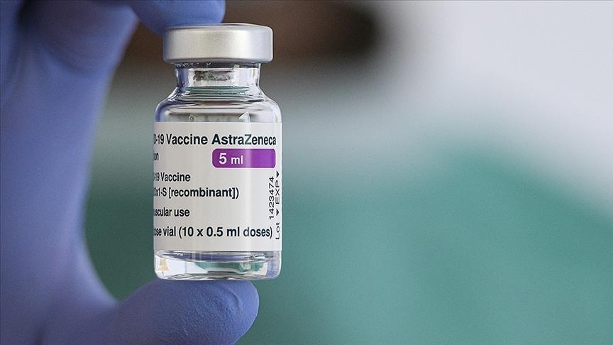 ЕС обвинили компанию AstraZeneca в невыполнении обязательств по поставкам вакцин