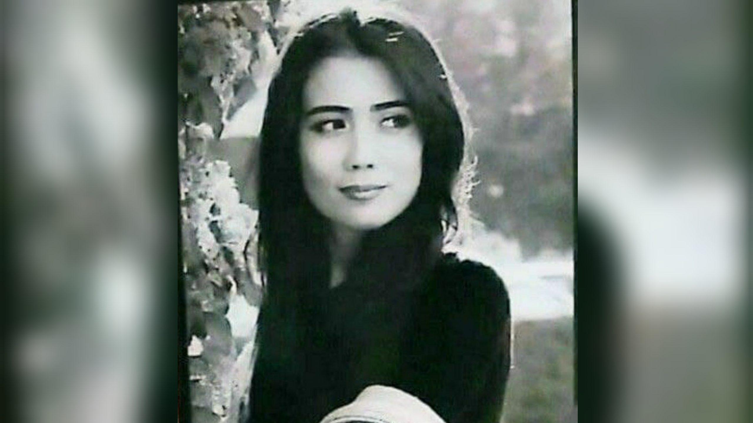 Стали известны подробности гибели сотрудницы ГАБТ имени Алишера Навои в ДТП