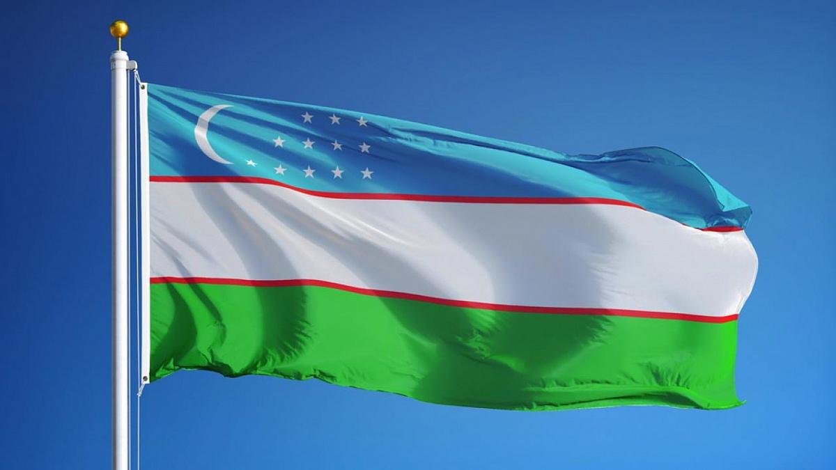 Freedom House признал Узбекистан «несвободной» страной
