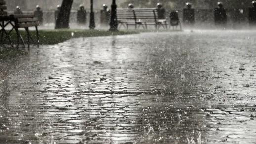 В Узбекистане ожидаются дожди