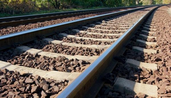 Мать с тремя детьми прыгнула под поезд в Навоийской области — видео